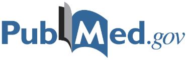 PubMed(市大専用入口)